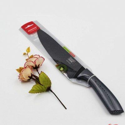Удобная закупка. Все в одном месте, швабры, канц.товары .... — Ножи! Новинки! Хит продаж!✅✅ — Консервные ножи и штопоры