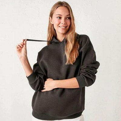 Создана с заботой. Комфортная турецкая одежда — Для женщин >> До 500 рублей — Футболки