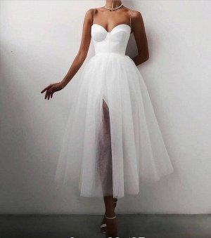 Платье В размер