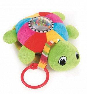 Подвеска Canpol Babies Морская черепаха, мягкая12