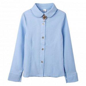 Блузка Техноткань Gracia для девочки
