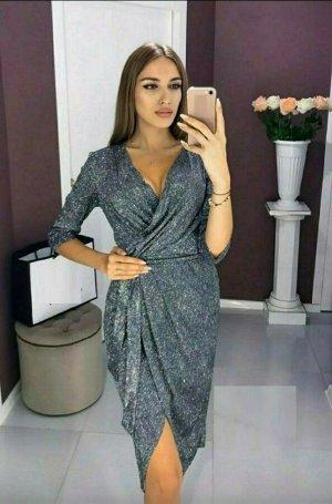 Платье Без выбора