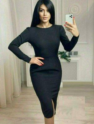 Платье Ткань Барби Длина 100 см
