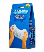 Набор для эксперементов Slime Лаборатория Cloud 100 гр39
