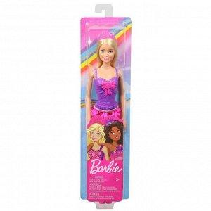 Кукла Mattel Barbie Принцесса Дримтопия33