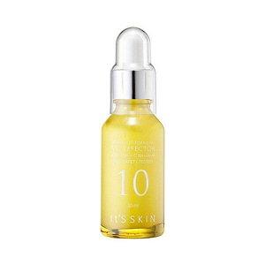 Тонизирующая сыворотка для лица It's Skin Power 10 Formula Vc Effector