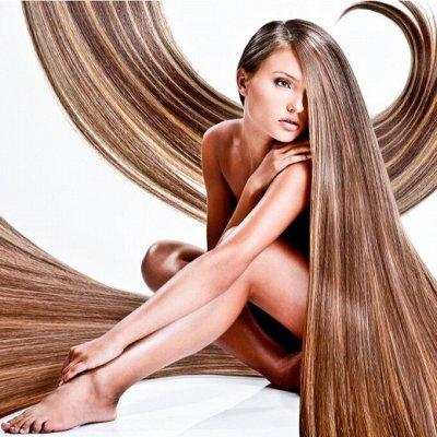 Белита быстрая! Доставка 1 день! Новинки — Шампуни и бальзамы для волос