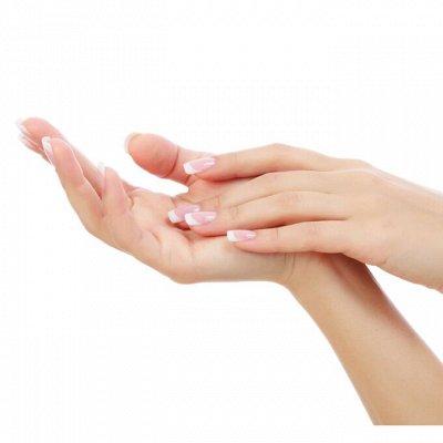 Белита быстрая! Косметика из Белоруссии! Новое поступление! — Гели, крема для рук и уход для ногтей — Кремы для тела, рук и ног