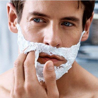 Белита быстрая! Косметика из Белоруссии! Новое поступление! — Для мужчин — Гели и мыло