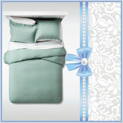 Мегa•Распродажа * Одежда, трикотаж ·٠•●Россия●•٠· — Как подобрать размер постельного белья? — Домашние костюмы