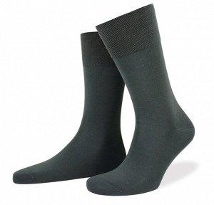 ГРАНД Мужские носки