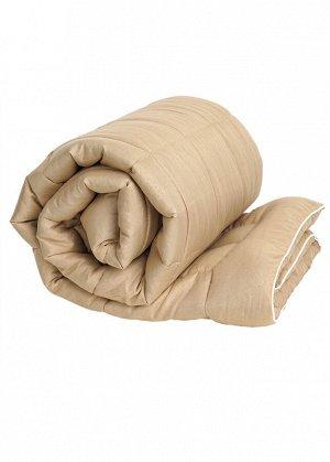 Одеяло 170x205