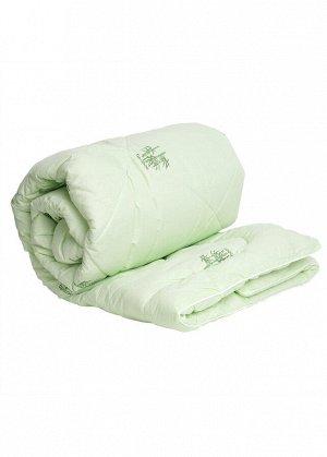 Одеяло 140x205