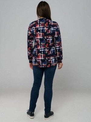 Джемпер женский Распродажа