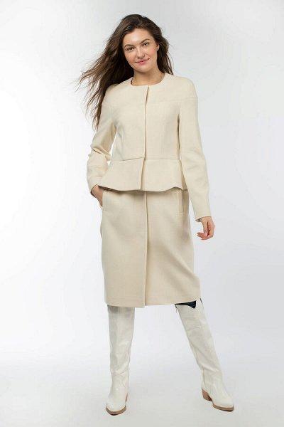 Империя пальто- куртки, пальто, летние пальто — Пальто демисезонные — Демисезонные пальто
