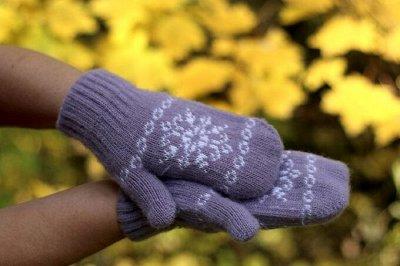 Натали™ - Самая популярная коллекция домашней одежды НОВИНКИ — Разное — Согревающие пояса и корсеты