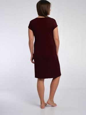 Сорочка женская Распродажа