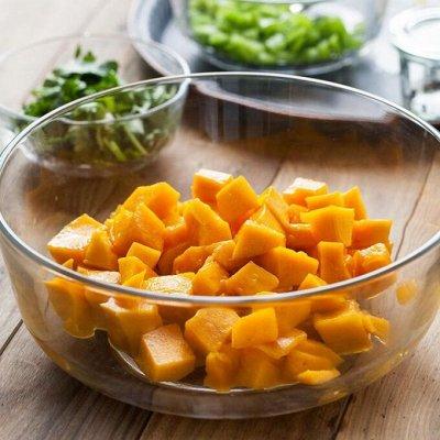 Хиты для гриля и барбекю! Решетки, шампура и др. 🍖 — Стеклянная посуда