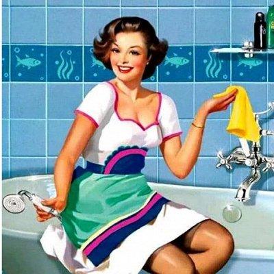 Цветная пенка для купания • Зефирка • Царевна рыбка • Пират — Для уборки ванной, туалета, кафеля и сантехники