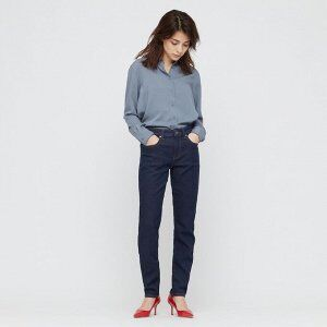 UNIQLO №22 Популярная одежда из Японии!! Рассрочка! — Женские штаны,джинсы,брюки — Брюки