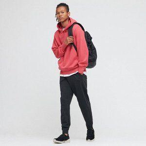 UNIQLO №22 Популярная одежда из Японии!! Рассрочка! — Мужские свитера,кофты,кардиганы — Кофты, кардиганы
