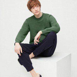 UNIQLO №22 Популярная одежда из Японии!! Рассрочка! — Мужские пижамы — Пижамы