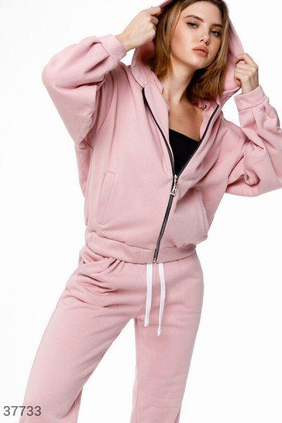 GEPUR женская одежда 🌺 весна-лето 2021  — спортивная одежда — Спортивные костюмы