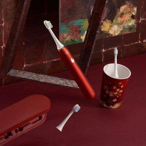Зубная электрощетка Xiaomi X3U Soocas & Van Gogh Museum Design