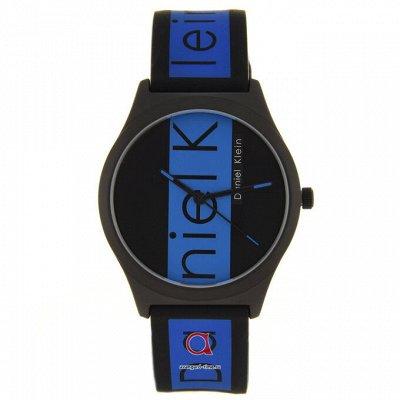 Очень много часов — Daniel Klein мужские — Часы