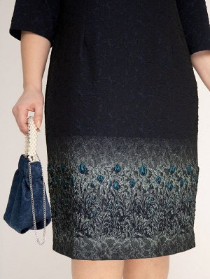 Платье 065-1