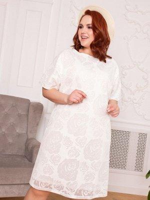 Платье 176-30
