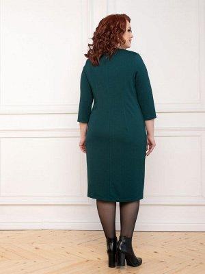 Платье 012-22