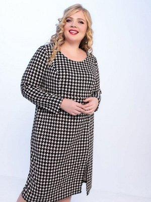 Платье 050а-4