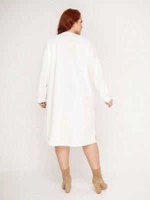 Платье 223-20