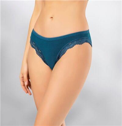 KOTA - Очень интересные модели и привлекательные цены. Белье — Женские трусики. — Трусы