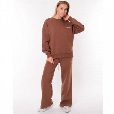 Турция по супер ценам-2! Женская и мужская одежда. — Женские спортивные костюмы — Костюмы с брюками