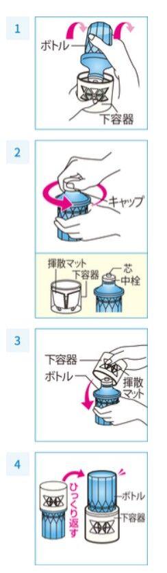 """624819 """"Earth"""" """"Sukki-ri!"""" Жидкий дезодорант-ароматизатор для помещений с ароматом свежести (""""Изысканная свежесть"""", для комнаты) 400мл"""