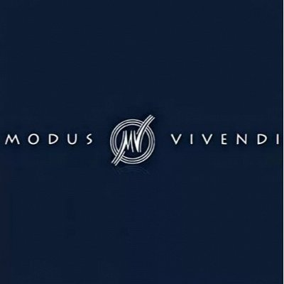 Modus Vivendi весна-лето 2021. Предзаказ. Добавили LookBook  — РАЗМЕРНАЯ СЕТКА — Для женщин