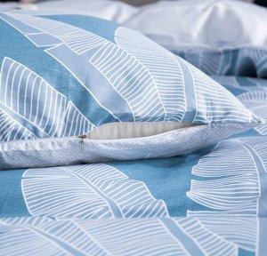 Комплект постельного белья Сатин 100% хлопок C377