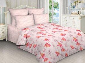 Комплект постельного белья Santa Barbara 9027\1 2,0 сп.