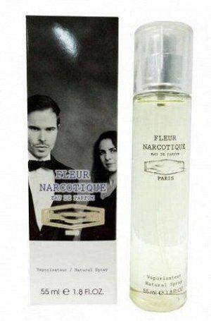 Аромат по мотиву Ex Nihilo Fleur Narcotique edp 55 ml с феромонами