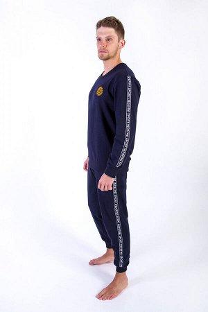 Свитшот с брюками              27.PCC0013