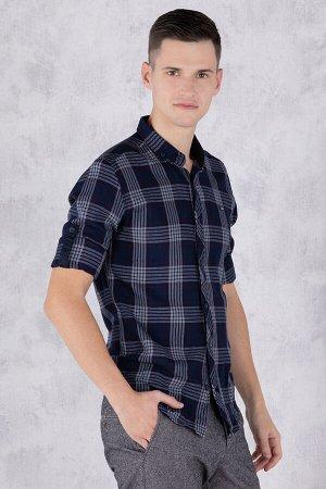 рубашка              17.3-2482-1