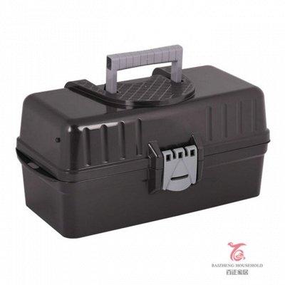 Удобная закупка. Все в одном месте, швабры, канц.товары .... — Ящики для инструментов✅! — Инструменты, ножи и фонари