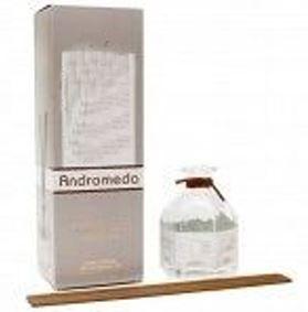 Аромадиффузор по мотивам аромата Tizana Terenzi Andromeda Home Parfum 100 ml