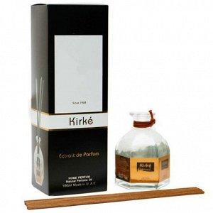 Аромадиффузор по мотивам аромата Tiziana Terenzi Kirke Home Parfum 100 ml