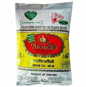Тайский зеленый чай (Thai Green Tea) 200 гр