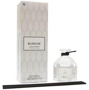 Аромадиффузор по мотивам аромата Byredo Parfums Blanche Home Parfum 100 ml
