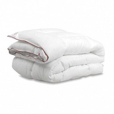 📌Шикарное постельное белье.Готовим подарки   В наличии — НОВИНКА-шикарные ОДЕЯЛА-НОВОЕ ПОСТУПЛЕНИЕ — Двуспальные и евроразмер