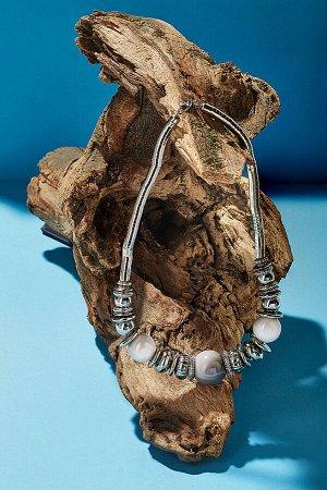Ожерелье #203403